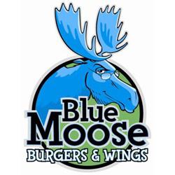 Blue Moose Burgers & Wings Pigeon Forge Restaurant