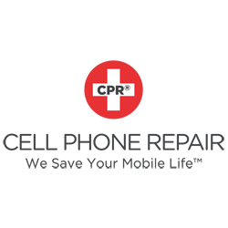 CPR Cell Phone Repair Shop in Pigeon Forge
