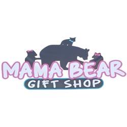 Mama Bear Gift Shop